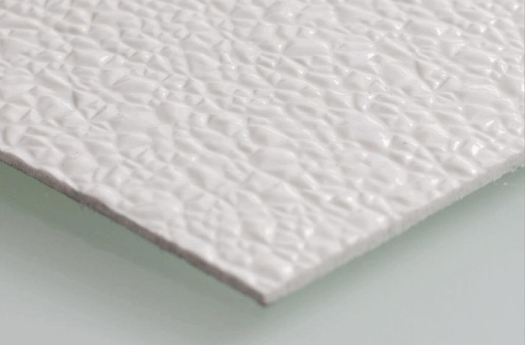 Hygienic - prodotti - pannelli termici srl