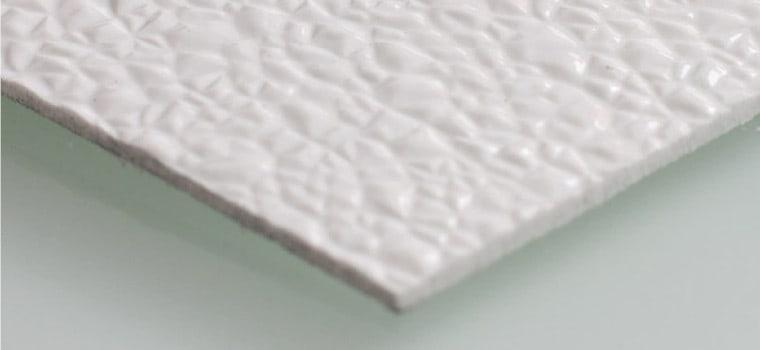 Hygienic - featured - prodotti pannelli termici srl