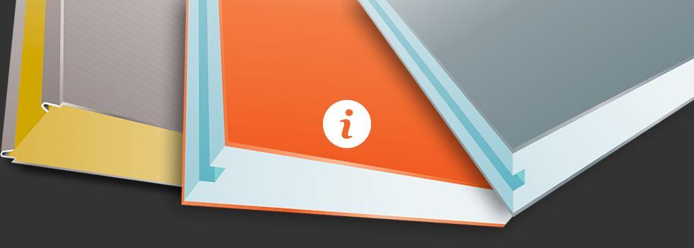 informazioni sui pannelli - pannelli termici srl