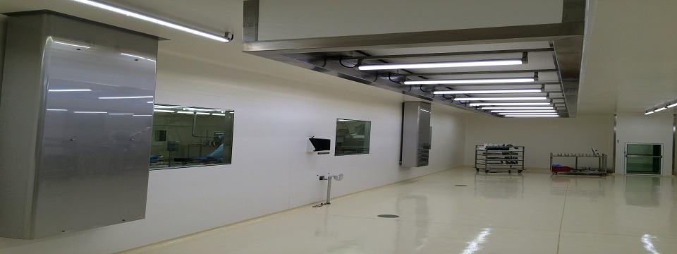 insulating panels- interno pannelli termici srl 2