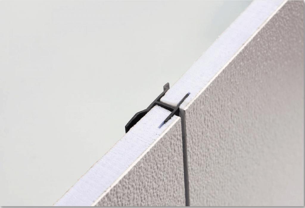 Insulation light - prodotti - pannelli termici srl