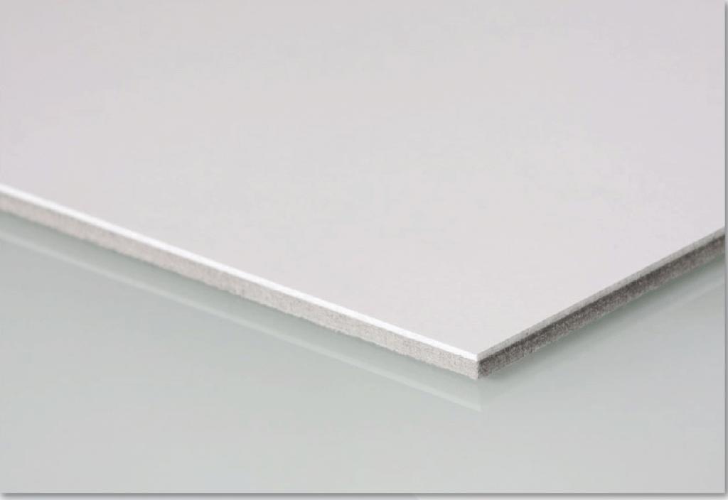 Protection - prodotti - pannelli termici srl