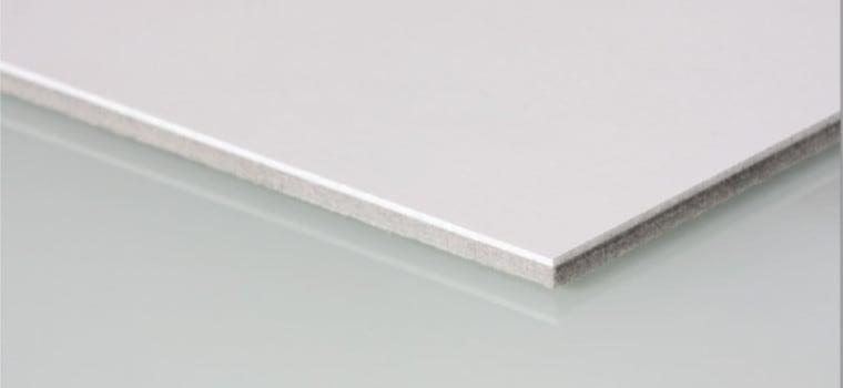 Protection - featured - prodotti pannelli termici srl
