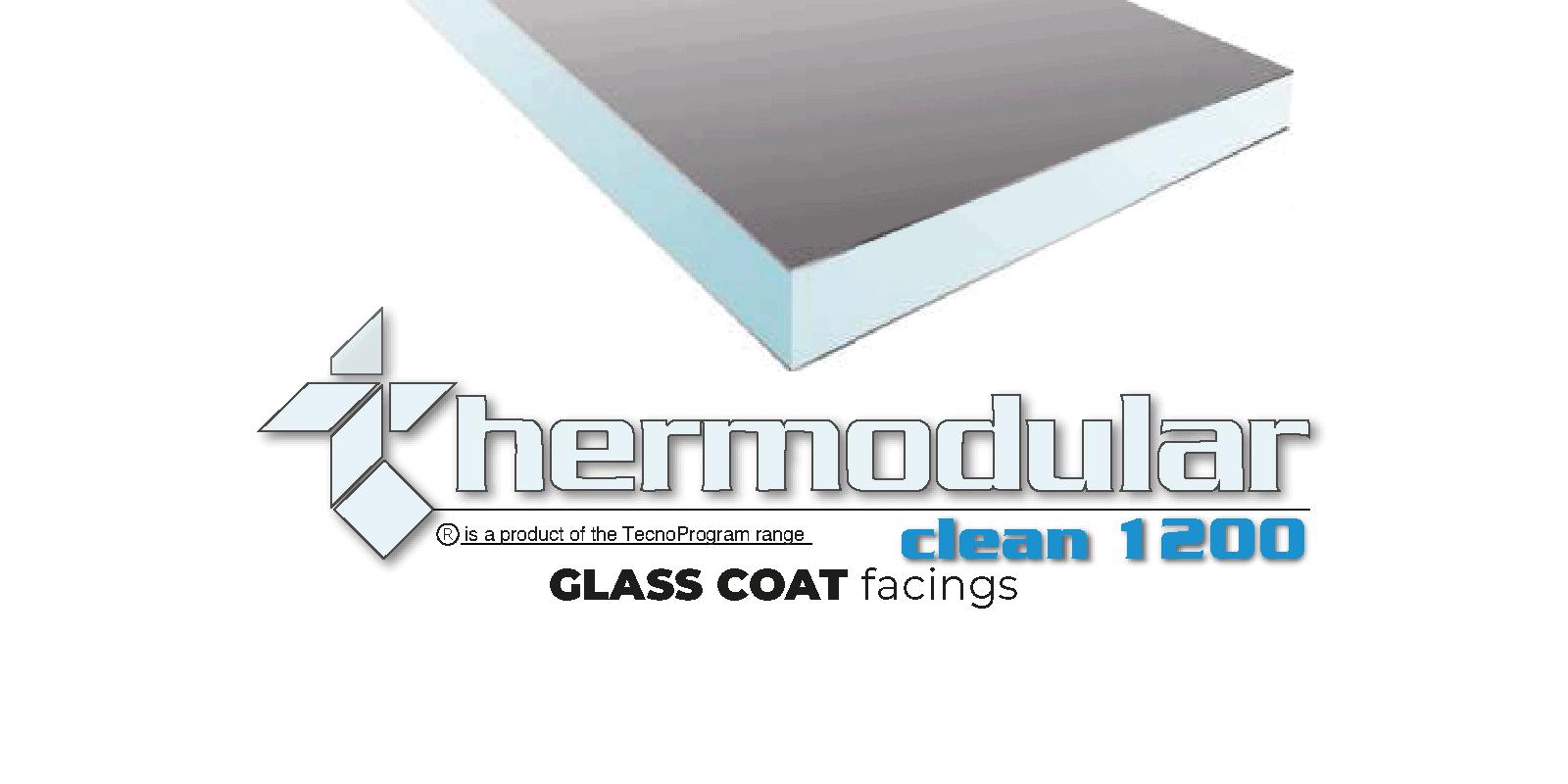 glass coat 1200 - products- pannelli termici srl