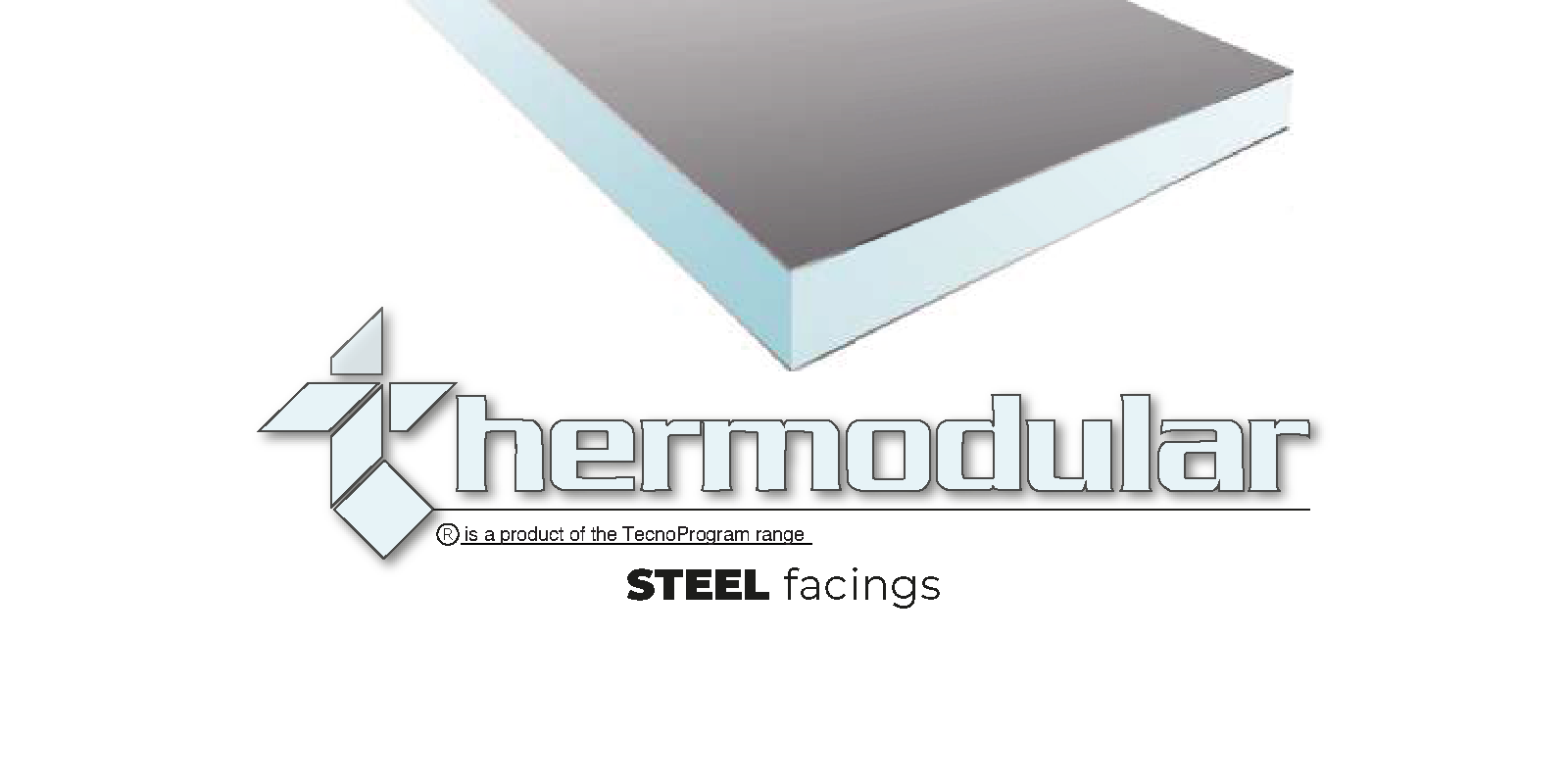steel - products- pannelli termici srl