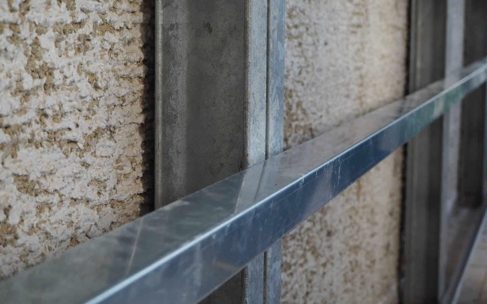 applicazioni-panel pannelli termici srl
