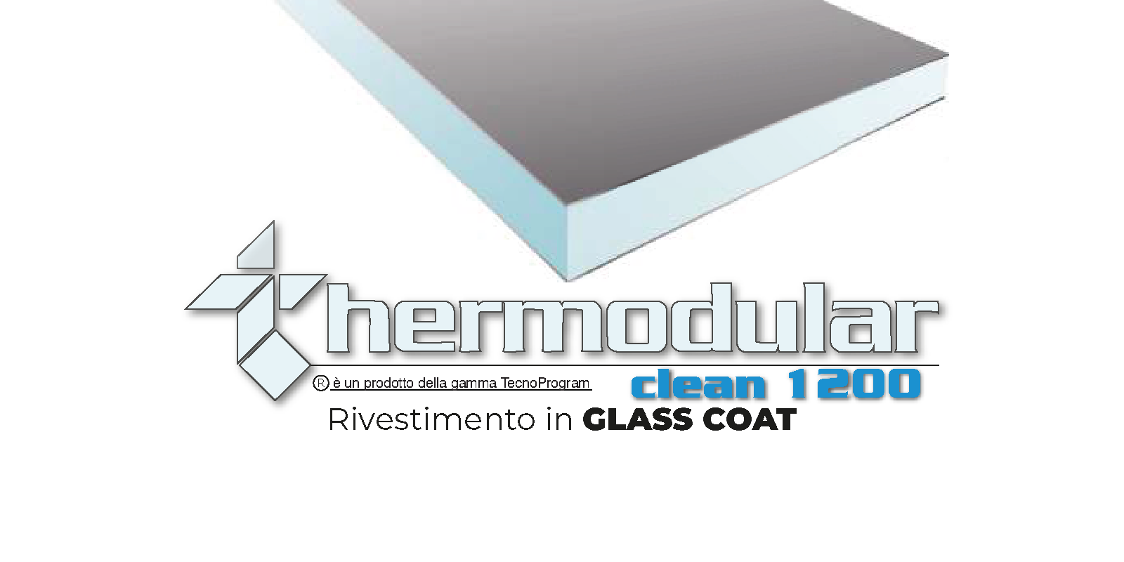 glass coat 1200 - prodotti - pannelli termici srl